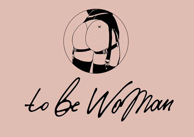 to be Woman
