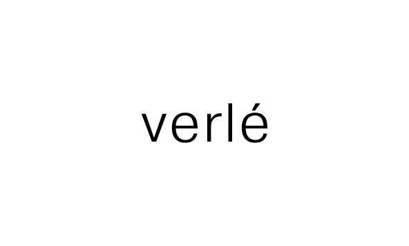 Verlé Coffee Roasters