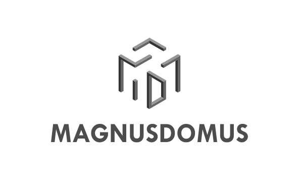 MagnusDomus